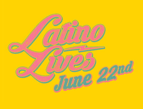 Free Latino Lives event Friday features 8 local performers
