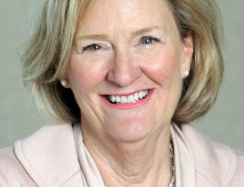 Lee Enterprises takes over management of Omaha World Herald