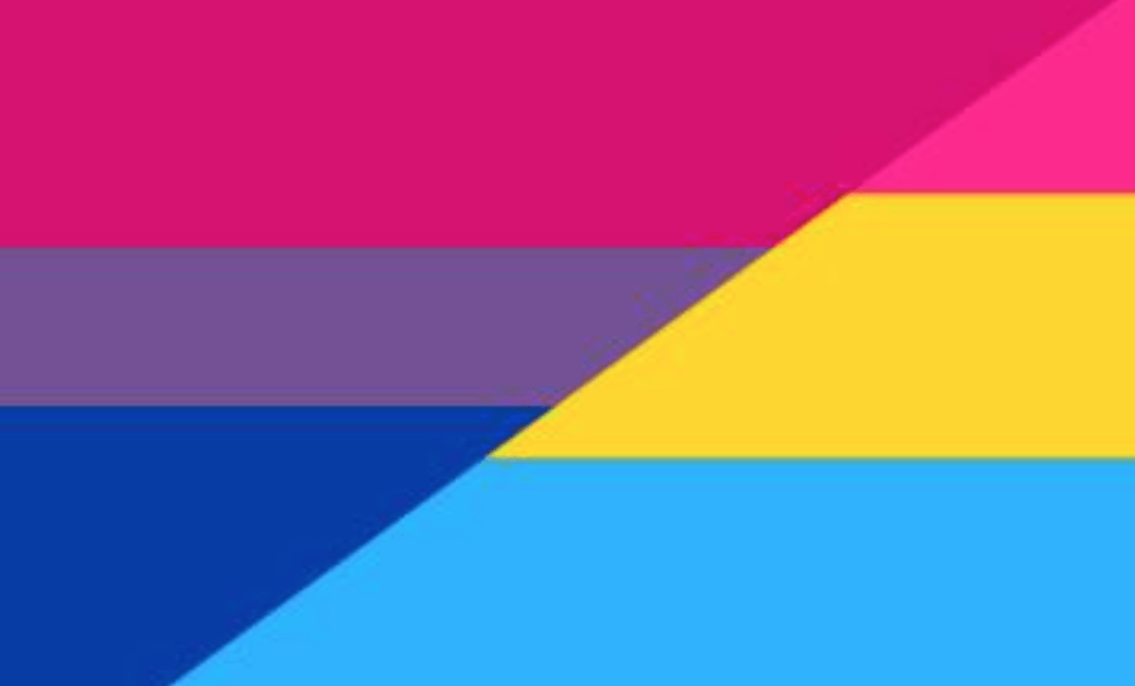 Pansexual vs bisexual reddit
